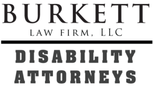 Burkett Law Firm, LLC